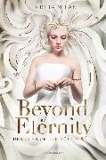 Cover-Bild zu Der Schwur der Göttin, Band 1: Beyond Eternity (eBook) von Milán, Greta