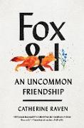 Cover-Bild zu Fox and I (eBook) von Raven, Catherine