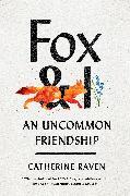 Cover-Bild zu Fox and I von Raven, Catherine