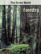 Cover-Bild zu Forestry von Raven, Catherine