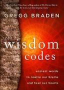 Cover-Bild zu The Wisdom Codes (eBook) von Braden, Gregg