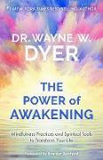 Cover-Bild zu The Power of Awakening (eBook) von Dyer, Wayne W.