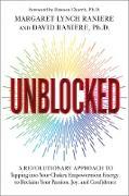 Cover-Bild zu Unblocked (eBook) von Lynch Raniere, Margaret