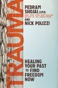 Cover-Bild zu Trauma (eBook) von Polizzi, Nick