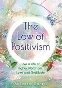 Cover-Bild zu The Law of Positivism (eBook) von Öberg, Shereen