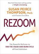 Cover-Bild zu ReZoom (eBook) von Peirce Thompson, Susan