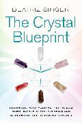 Cover-Bild zu Crystal Blueprint (eBook) von Singer, Beatriz