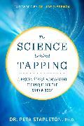 Cover-Bild zu The Science behind Tapping (eBook) von Stapleton, Peta