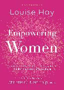Cover-Bild zu Empowering Women (eBook) von Hay, Louise