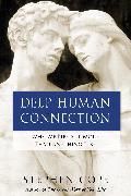 Cover-Bild zu Deep Human Connection (eBook) von Cope, Stephen