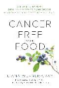 Cover-Bild zu Cancer-Free with Food (eBook) von Werner Gray, Liana