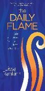 Cover-Bild zu The Daily Flame von Rankin, Lissa, M.D.
