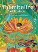 Cover-Bild zu Thumbelina of Toulaba von Picouly, Daniel