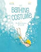 Cover-Bild zu The Bathing Costume: Or the Worst Vacation of My Life von Moundlic, Charlotte