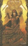 Cover-Bild zu Guerres Du Monde Emerge: Livre II, les Deux Combattantes von Troisi, Licia