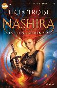 Cover-Bild zu Nashira - Talithas Geheimnis (eBook) von Troisi, Licia