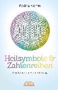 Cover-Bild zu Heilsymbole & Zahlenreihen (eBook) von Klemm, Pavlina