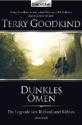 Cover-Bild zu Die Legende von Richard und Kahlan 01 von Goodkind, Terry