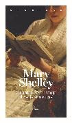 Cover-Bild zu Crónica de un viaje de seis semanas (eBook) von Shelley, Mary Wollstonecraft