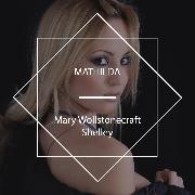 Cover-Bild zu Mathilda (Audio Download) von Shelley, Mary Wollstonecraft