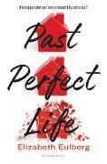 Cover-Bild zu Eulberg, Elizabeth: Past Perfect Life (eBook)