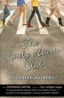 Cover-Bild zu Eulberg, Elizabeth: The Lonely Hearts Club