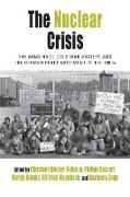 Cover-Bild zu The Nuclear Crisis von Becker-Schaum, Christoph (Hrsg.)