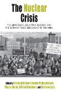 Cover-Bild zu The Nuclear Crisis (eBook) von Becker-Schaum, Christoph (Hrsg.)