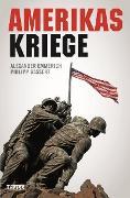 Cover-Bild zu Amerikas Kriege (eBook) von Emmerich, Alexander