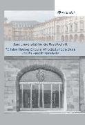 Cover-Bild zu Eine Universität für die Gesellschaft von Borgstedt, Angela (Hrsg.)