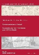 Cover-Bild zu Zusammenleben in Vielfalt von Gassert, Philipp (Hrsg.)
