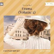 Cover-Bild zu Emma, Vol. 2 (Unabridged) (Audio Download) von Austen, Jane