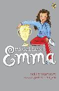 Cover-Bild zu Excellent Emma (eBook) von Warner, Sally