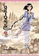 Cover-Bild zu A Bride's Story, Vol. 7 von Kaoru Mori