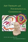 Cover-Bild zu Art Therapy with Neurological Conditions (eBook) von Bell, Simon (Beitr.)