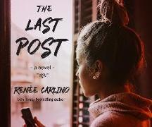 Cover-Bild zu The Last Post von Carlino, Renée