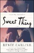 Cover-Bild zu Sweet Thing von Carlino, Renée