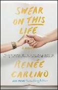 Cover-Bild zu Swear on This Life von Carlino, Renée