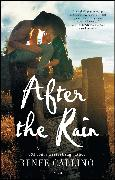 Cover-Bild zu After the Rain von Carlino, Renée