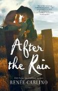 Cover-Bild zu After the Rain (eBook) von Carlino, Renee