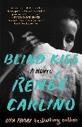 Cover-Bild zu Blind Kiss von Carlino, Renée