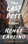 Cover-Bild zu The Last Post (eBook) von Carlino, Renée