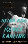 Cover-Bild zu Blind Kiss (eBook) von Carlino, Renée