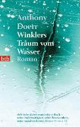Cover-Bild zu Winklers Traum vom Wasser von Doerr, Anthony