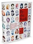 Cover-Bild zu Turow, Scott (Solist): By the Book: Writers on Literature and the Literary Life from the New York Times Book Review
