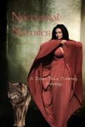 Cover-Bild zu Publishing, Zimbell House: Nocturnal Natures (eBook)