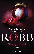 Cover-Bild zu Sündiges Spiel (eBook) von Robb, J. D.