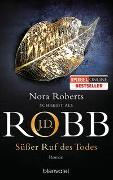 Cover-Bild zu Süßer Ruf des Todes von Robb, J.D.