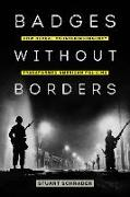 Cover-Bild zu eBook Badges without Borders