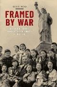 Cover-Bild zu eBook Framed by War